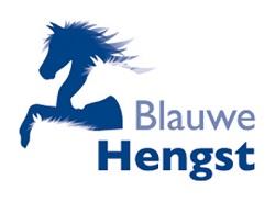 blauwe-hengst-logo
